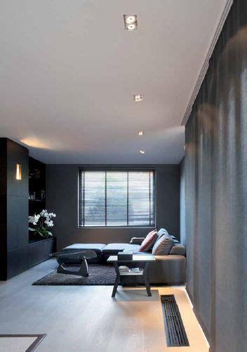 recessed ceiling spotlight indoor halogen metal