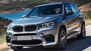 Bmw X7 2017 Prix : 2018 bmw x7 becomes bigger better and stronger than ever ~ Accommodationitalianriviera.info Avis de Voitures