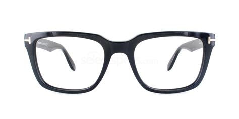 tom ford glasses tom ford ft5304 glasses free lenses selectspecs