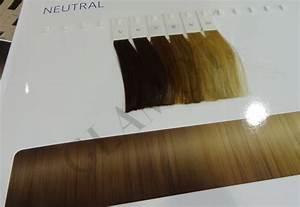 Ash Color Chart Wella Professionals Illumina Color Hair Colour Glamot Com