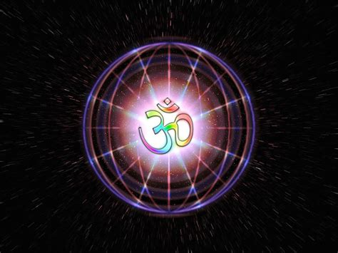 Om Animation Wallpaper - om hindu god wallpapers free