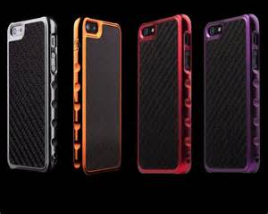 iphone 5 hã lle designer ion factory predator handyhülle für iphone 5 meintrendyhandy