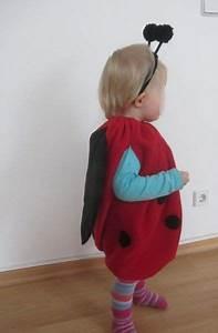Kostüm Kleinkind Selber Machen : bei diesem kost m handelt es sich um ein marienk ferkost m es ist aus rotem fleece gen ht auf ~ Frokenaadalensverden.com Haus und Dekorationen