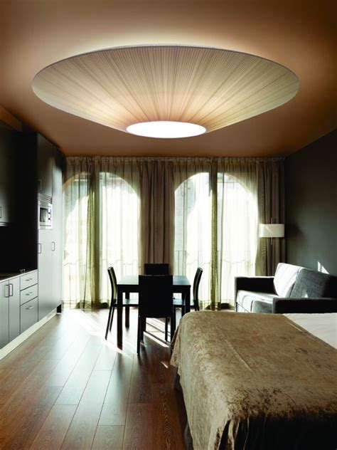 lights for bedrooms ceiling bover u s a siam 120 light 15890 | SIAM 03 Plafon 1 600x800