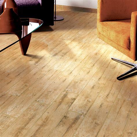 porcelain tile discount carpet tiles for less