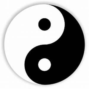 Bedeutung Yin Und Yang : religionsanthropologie wikipedia ~ Frokenaadalensverden.com Haus und Dekorationen