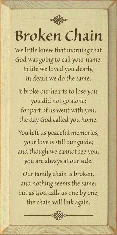 honor   late father  law quotes pinterest