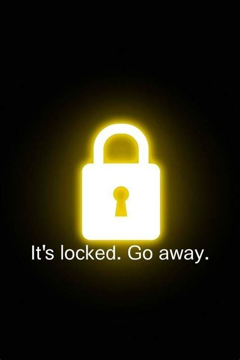 lock screen wallpaper android collection 1 hd lock screen wallpapers for android phones