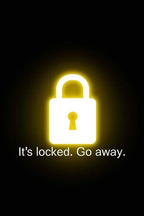 iphone lockscreen iphone lock screen iphone locks