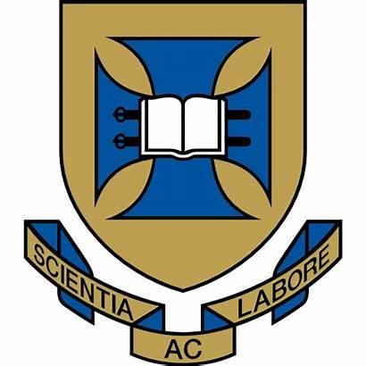 University Unsw Wales South Icon Australia Svg