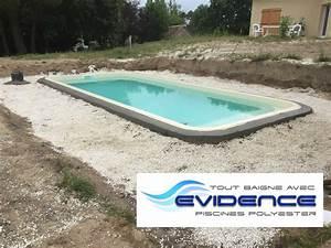prix piscine waterair quelques liens utiles prix piscine With prix moyen d une piscine