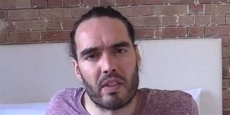 russell brand facebook russell brand slams prince charles over comments on
