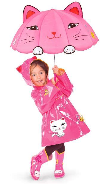 17 Best ideas about Raincoats For Kids on Pinterest | Tommy hilfiger trends Tommy hilfiger ...