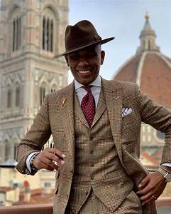 Pin, On, Suits, Color, Combinations, For, Men