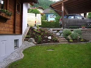 Gestaltung Von Terrassen : gestaltung von terrassen 85 images bilder zur terrassengestaltung der sommer kann kommen ~ Markanthonyermac.com Haus und Dekorationen