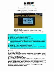 Goboard Lcd Manual Guide