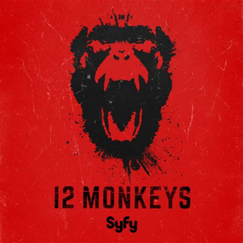 12 monkeys 12 monkeys tv series wiki fandom powered by