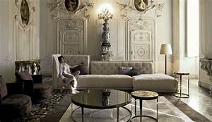 """iSaloni 2015 preview, the 6 """"must"""