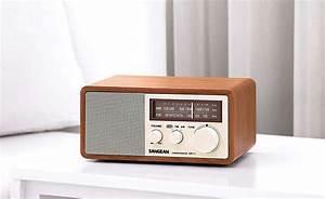 Top 10 Best Tabletop Radios In 2019 Reviews