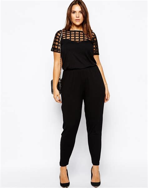 jumpsuits rompers plus size rompers and jumpsuits fashion ql