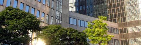 edinburgh registered office address service