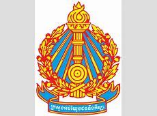 Education in Cambodia Wikipedia