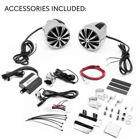 Lanzar Wire Harnes by Lanzar Optimc90 Opti Drive 700 Watt Speaker System