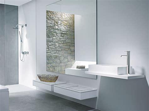 Badezimmer Fliesen Verändern by 1a Badezimmer F 252 Rs Kleine Budget