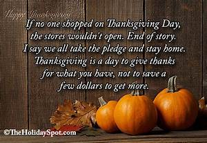 Day After Thanksgiving Quotes. QuotesGram
