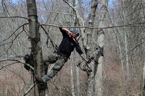 saddle tree hunting need buying guide