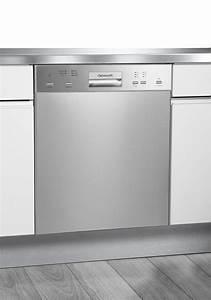 Spülmaschine Für Einbauküche : hanseatic unterbaugeschirrsp ler wqp12 7709h decoframe ~ A.2002-acura-tl-radio.info Haus und Dekorationen