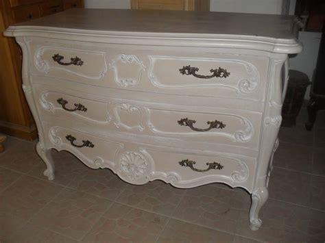 r駸ine pour meuble de cuisine peinture liberon meuble photos de conception de maison elrup com