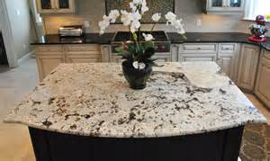 how to install a tile backsplash in kitchen nuovo granite countertops city