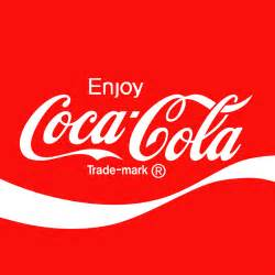 kitchen collection coupon code coke graphic corner free coca cola vector images