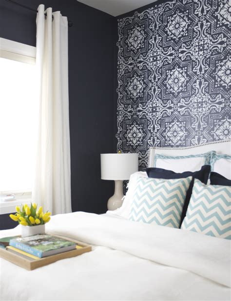 Top 10 Beautiful Bedroom Makeovers On H&h Tv