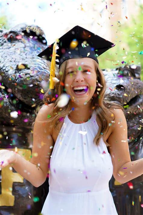 frame worthy graduation photo ideas