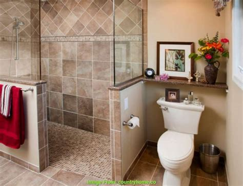bagno moderno con vasca bagni moderni con vasca e doccia missionmeltdown