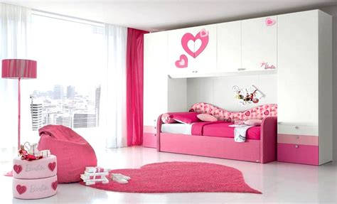Small Bedroom Ideas For Girls Elegant Bedroom Design