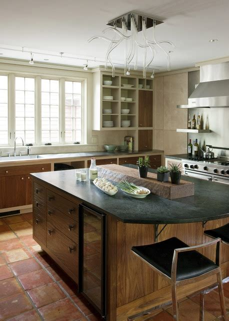 organize small kitchen william charles inc vero s wood mode cabinetry 1251