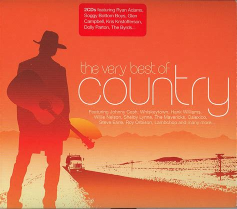 best of country twenty years with townes van zandt by harold f eggers