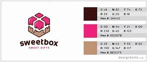 10, Best, 3, Color, Combinations, For, Logo, Design, With, Free, Swatches