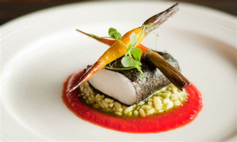 best of cuisine the top 10 best food cities in the the culinary