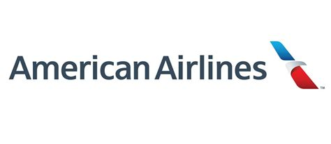 united airlines reservations number american airlines customer service contact number 0207