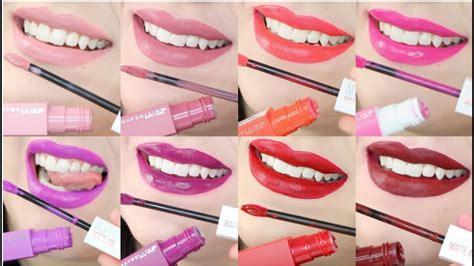 review pemakaian maybelline makeup remover makeup vidalondon