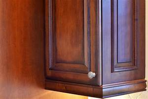 maple cabinet doors rustic maple door styles kitchen With kitchen cabinets lowes with clear custom stickers