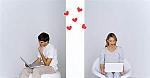 rushnyk online dating