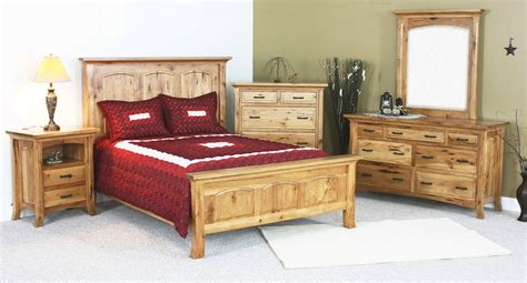 Amish Made Bedroom Furniture by Bedroom Sets Amish Bedroom Collection Brandenberry