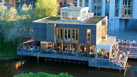 Staden firar 400 år här ska staden ligga! Restaurant Göteborg à Stockholm - Menu, avis, prix et réservation