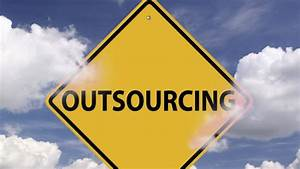 australian accountants are using offshore outsourcing With outsourced cfo engagement letter