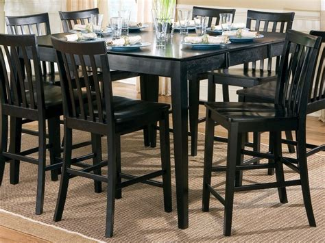 Bar Height Table And Chairs Sosfund